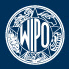 WIPO Patents